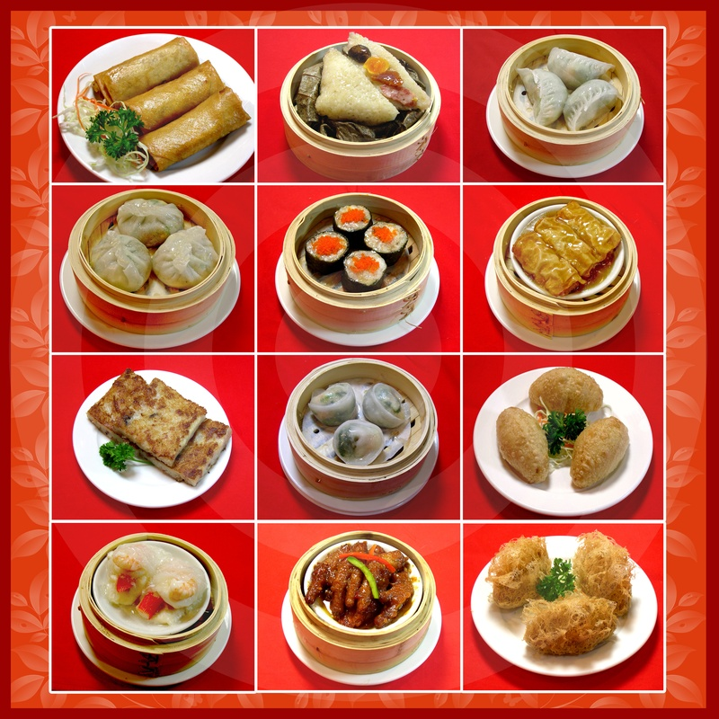 Authentic chinese cuisine for Authentic asian cuisine